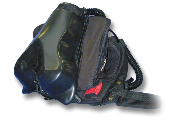 Military Dive Rebreathers7