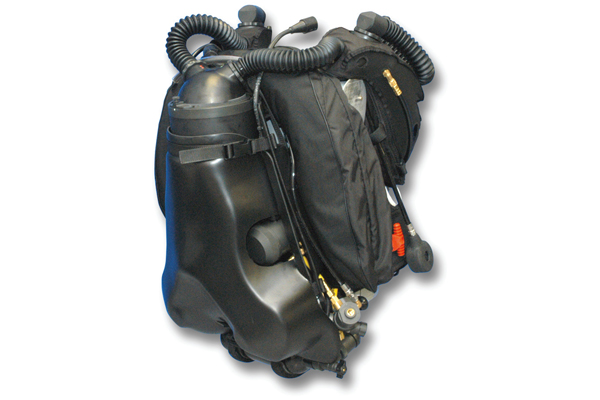Military Dive Rebreathers9