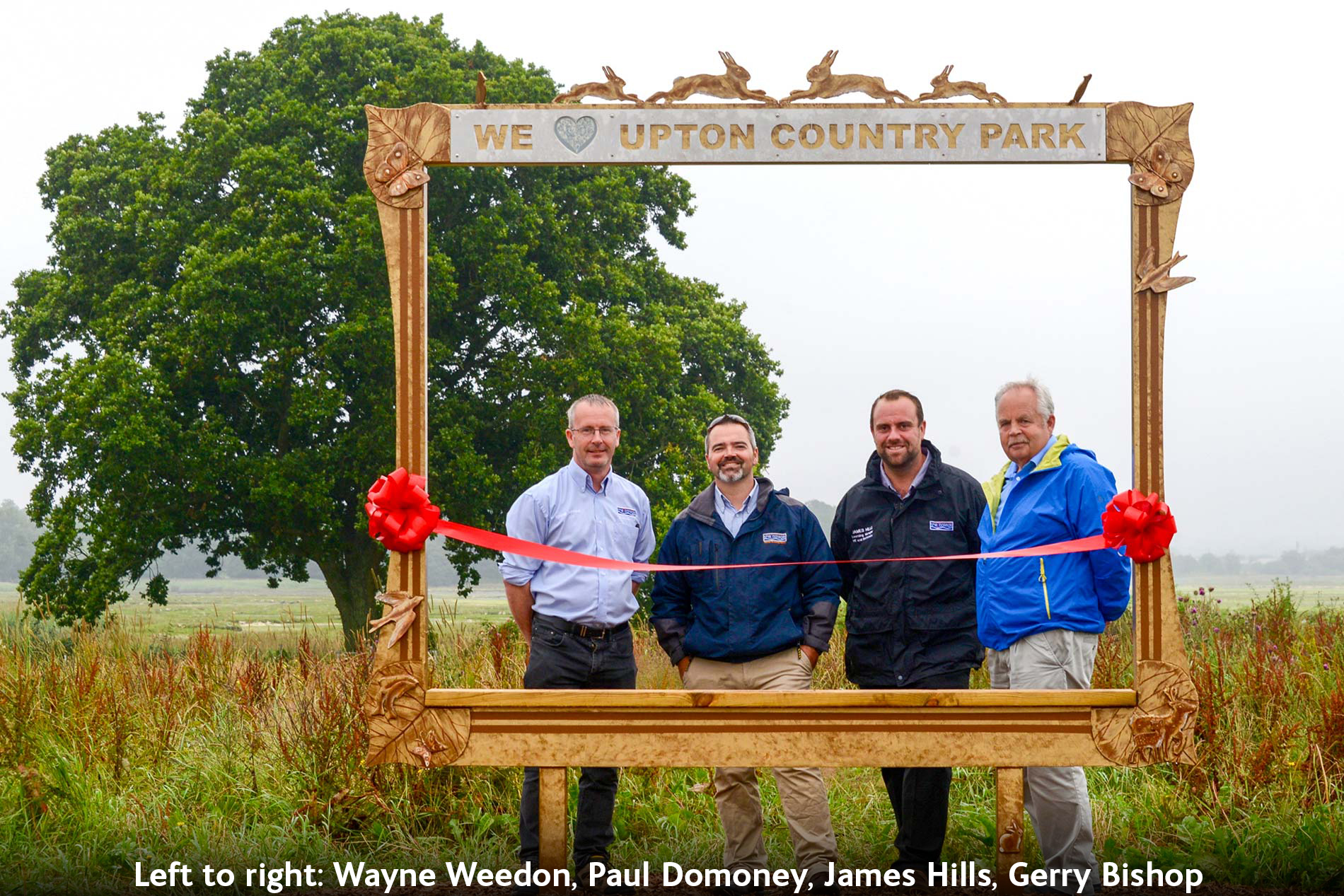 1-Upton-Country-Park-Community-Project.jpg