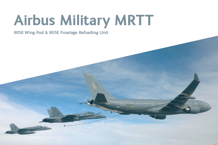 A330 MRTT.png